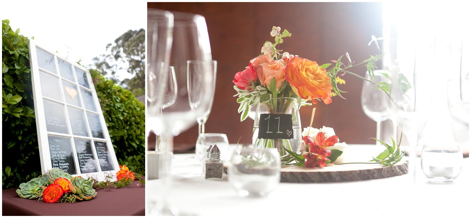 San-Francisco-Bay-Area-Wedding-Photography-Brazilian-Room-13.jpg
