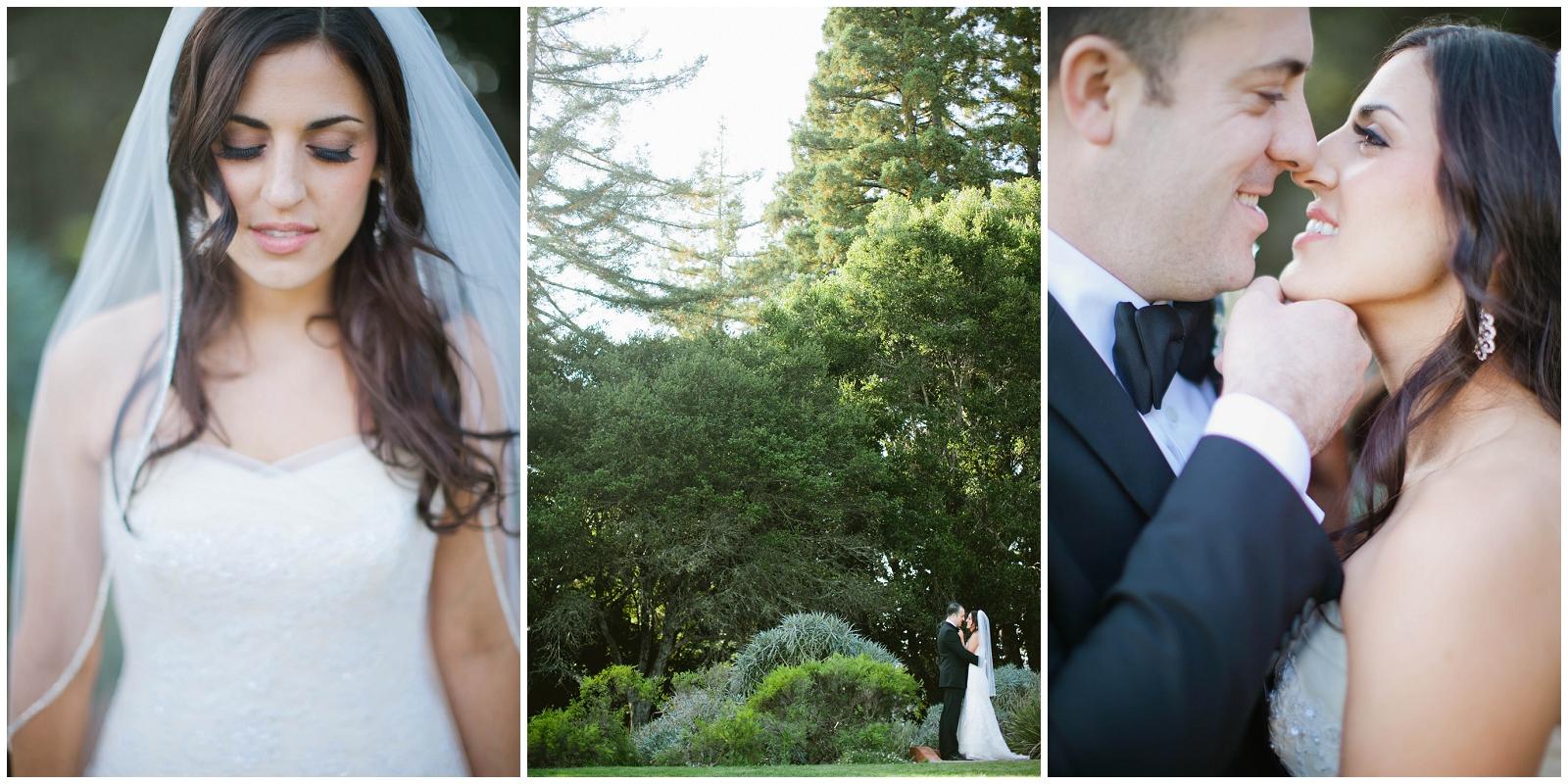 San-Francisco-Bay-Area-Wedding-Photography-Kennolyn-3.jpg