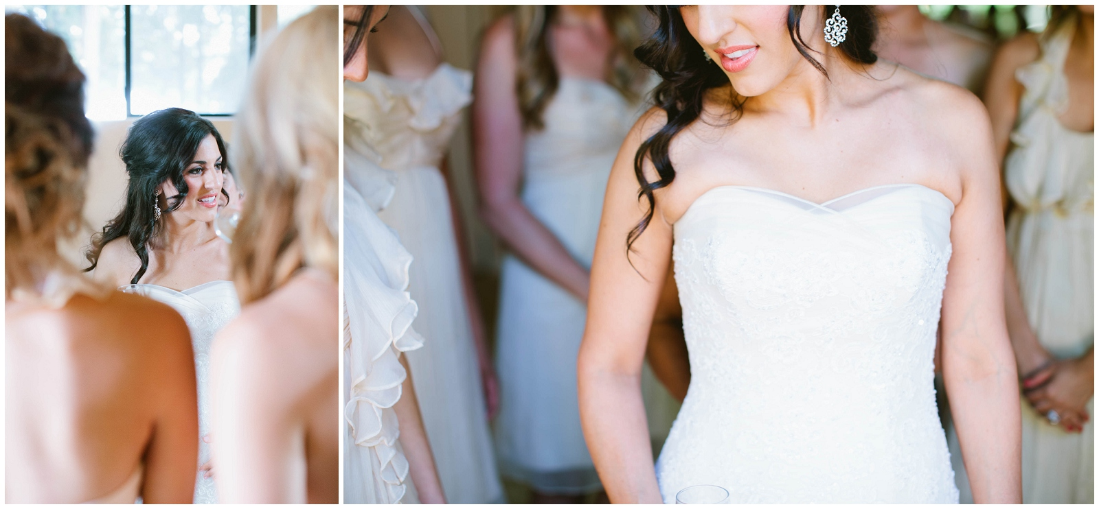 San-Francisco-Bay-Area-Wedding-Photography-Kennolyn-4.jpg