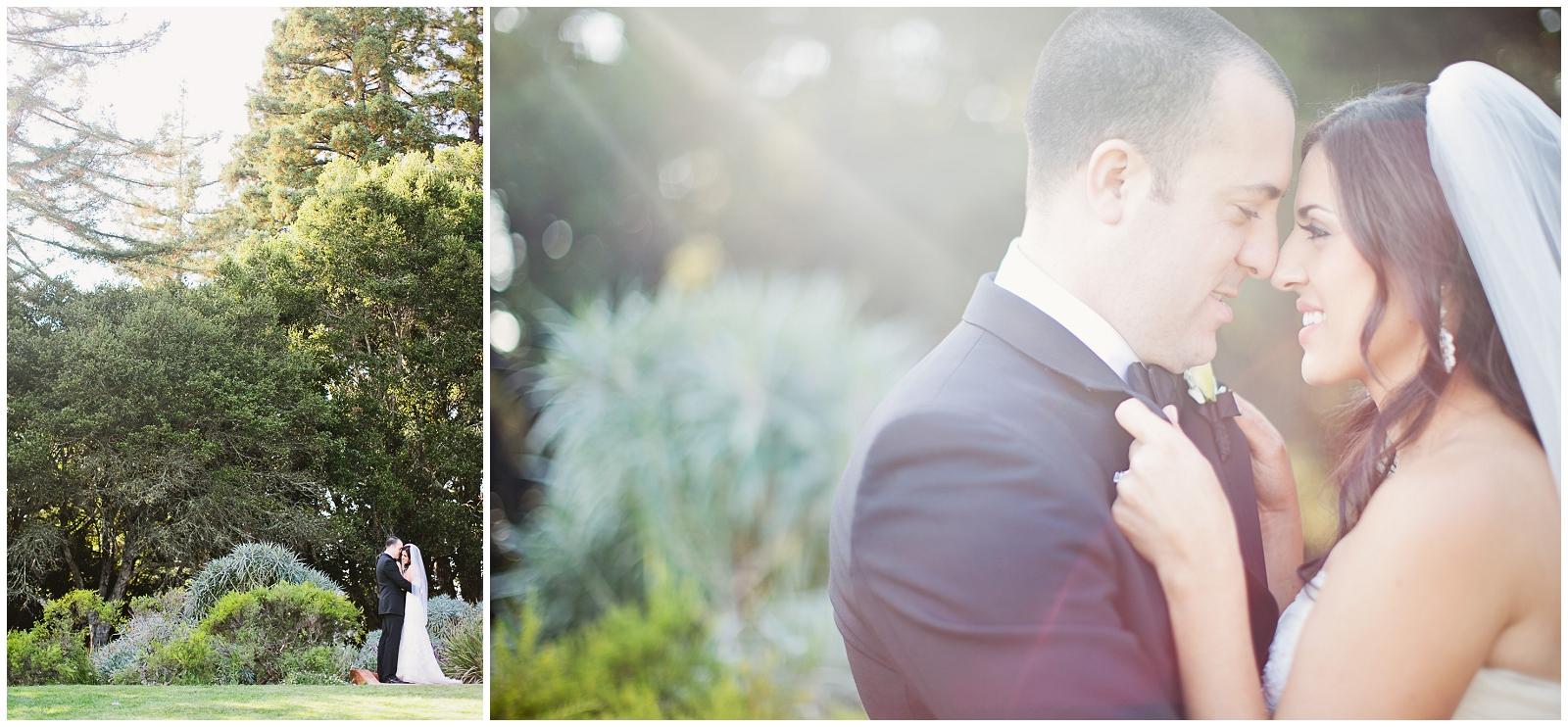 San-Francisco-Bay-Area-Wedding-Photography-Kennolyn-5.jpg