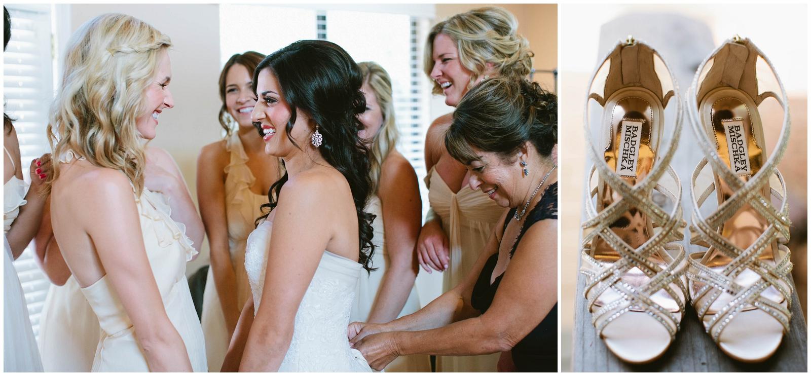 San-Francisco-Bay-Area-Wedding-Photography-Kennolyn-6.jpg