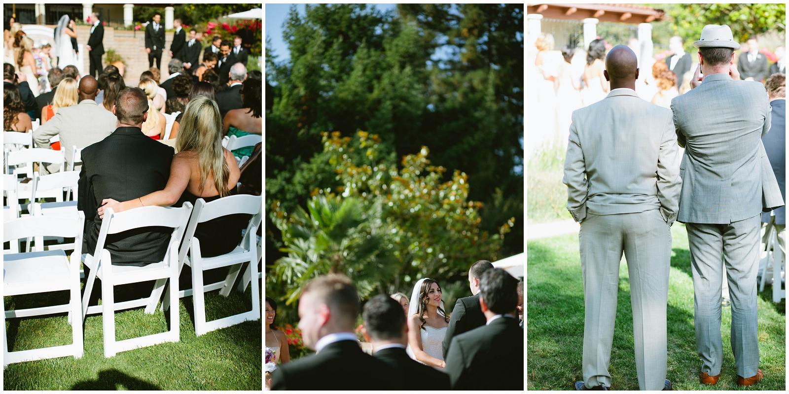 San-Francisco-Bay-Area-Wedding-Photography-Kennolyn-7.jpg