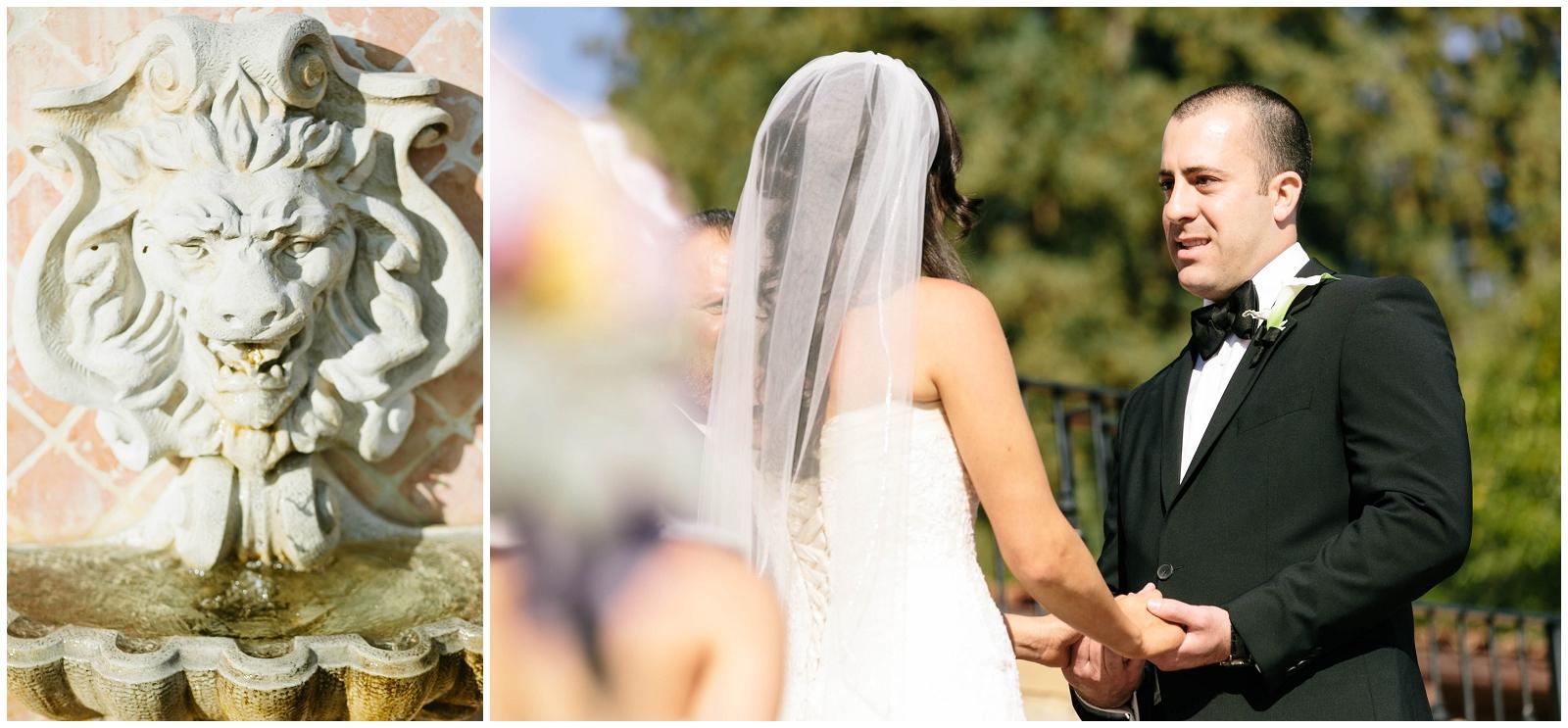 San-Francisco-Bay-Area-Wedding-Photography-Kennolyn-9.jpg