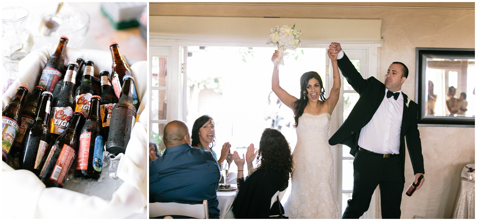 San-Francisco-Bay-Area-Wedding-Photography-Kennolyn-11.jpg