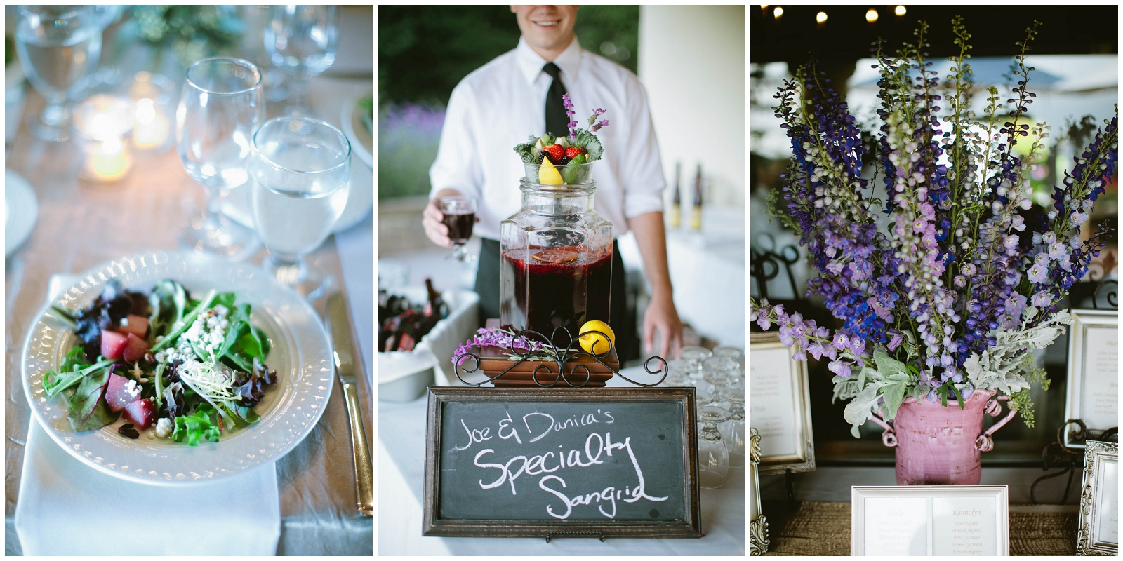 San-Francisco-Bay-Area-Wedding-Photography-Kennolyn-10.jpg
