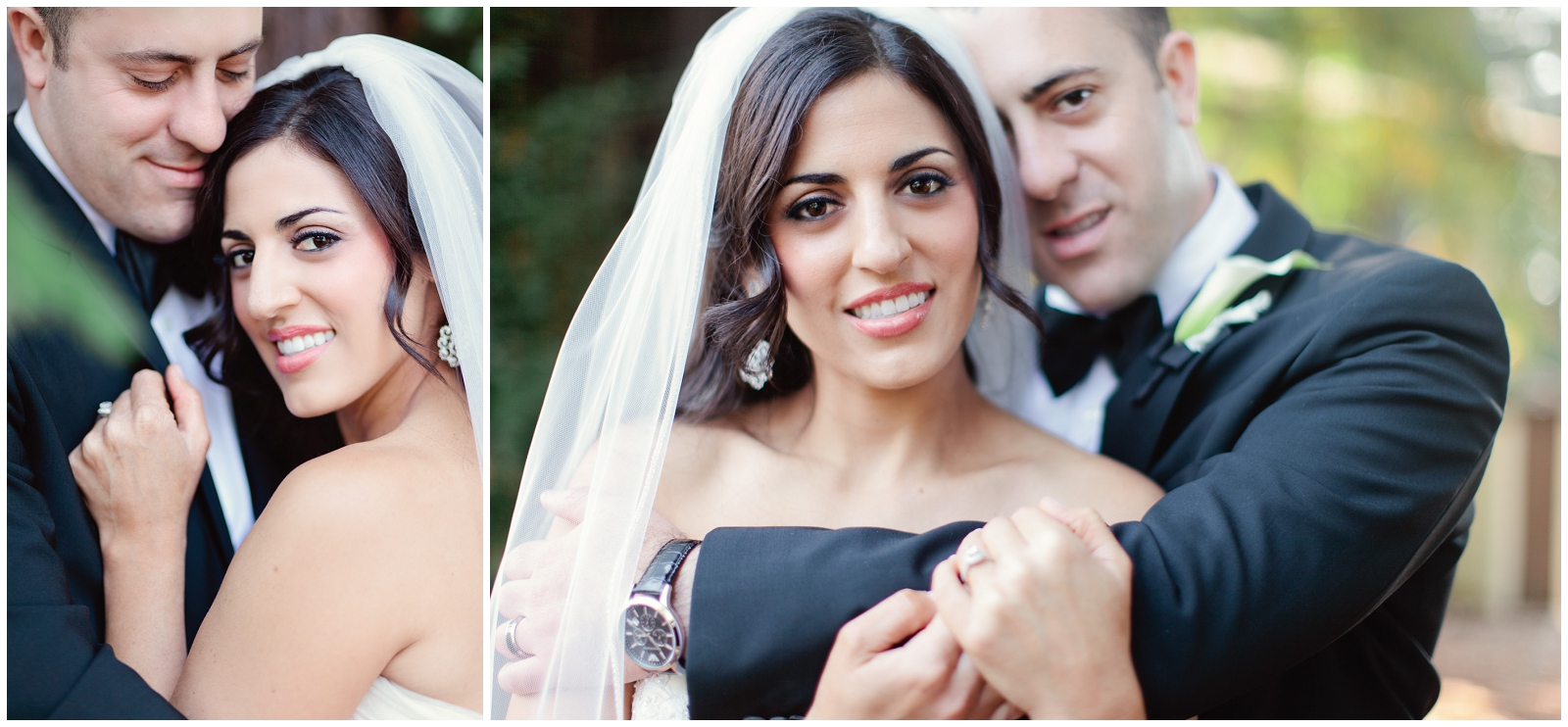 San-Francisco-Bay-Area-Wedding-Photography-Kennolyn-13.jpg