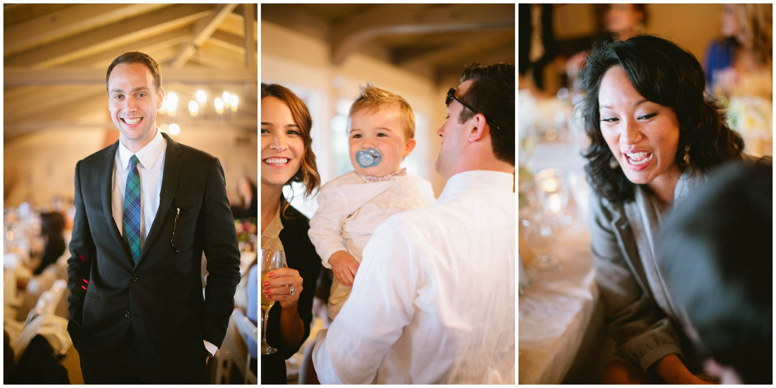 San-Francisco-Bay-Area-Wedding-Photography-Kennolyn-15.jpg