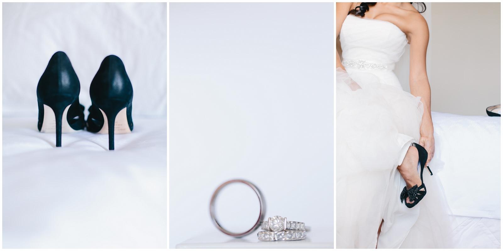 San-Francisco-Bay-Area-Wedding-Photography-Destination-1.jpg
