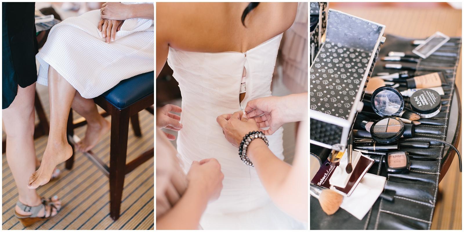 San-Francisco-Bay-Area-Wedding-Photography-Destination-2.jpg