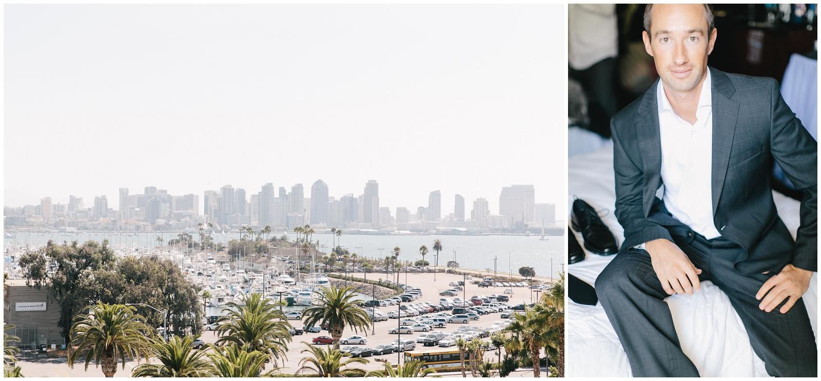San-Francisco-Bay-Area-Wedding-Photography-Destination-3.jpg