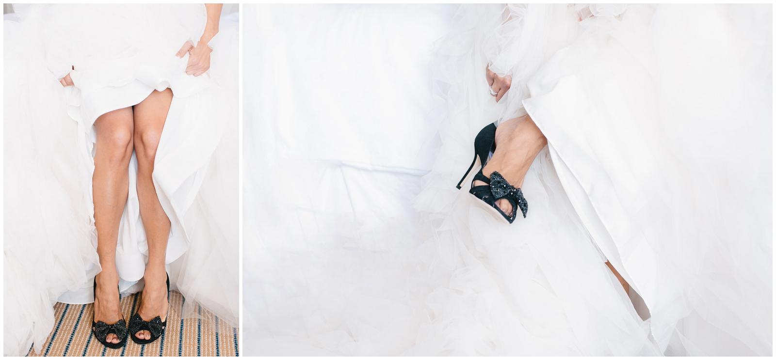 San-Francisco-Bay-Area-Wedding-Photography-Destination-6.jpg