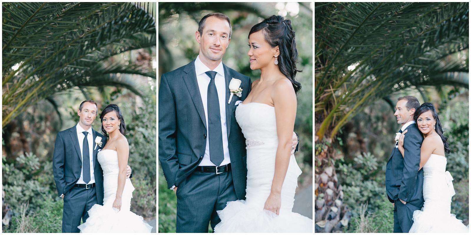 San-Francisco-Bay-Area-Wedding-Photography-Destination-5.jpg