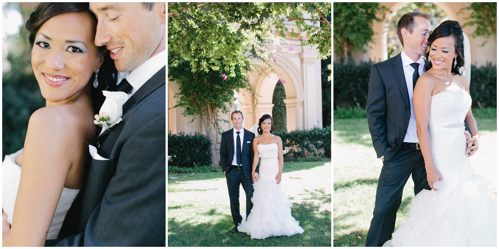 San-Francisco-Bay-Area-Wedding-Photography-Destination-8.jpg