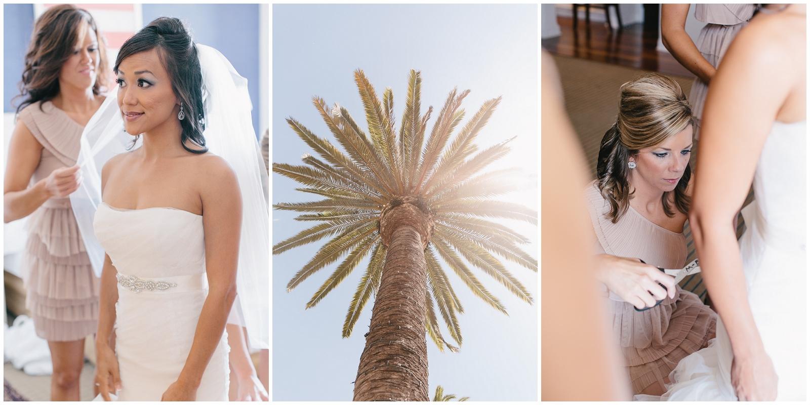 San-Francisco-Bay-Area-Wedding-Photography-Destination-9.jpg