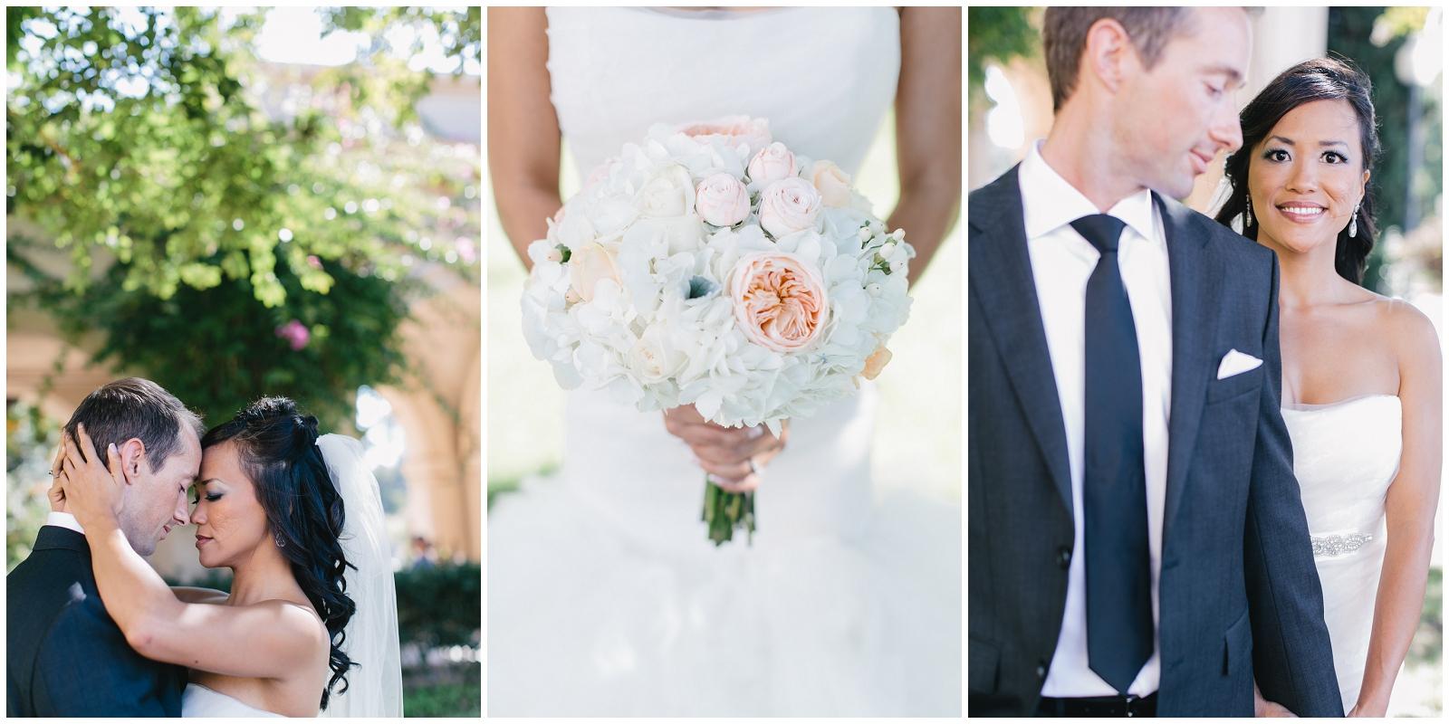 San-Francisco-Bay-Area-Wedding-Photography-Destination-10.jpg