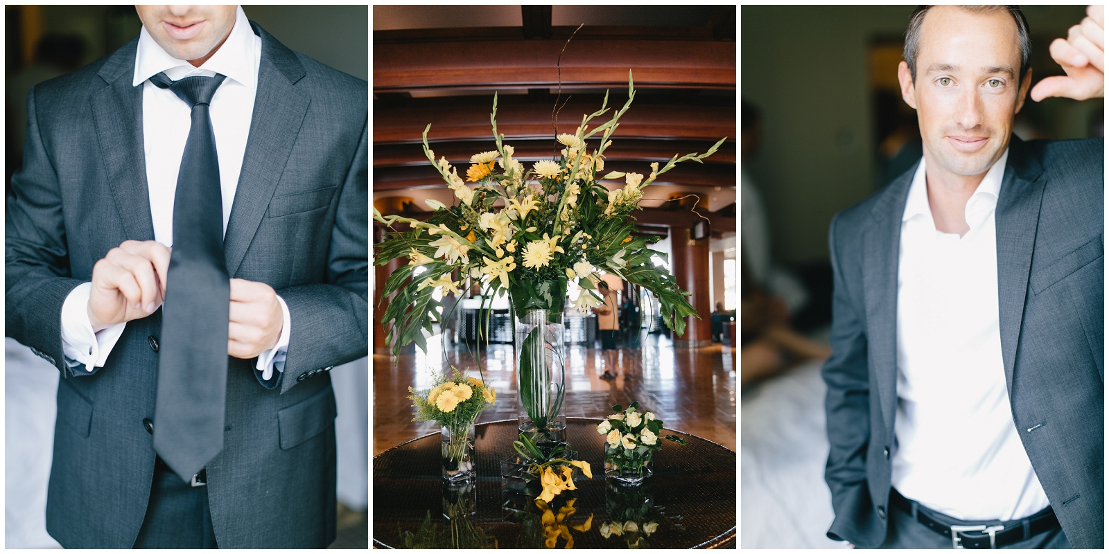 San-Francisco-Bay-Area-Wedding-Photography-Destination-11.jpg