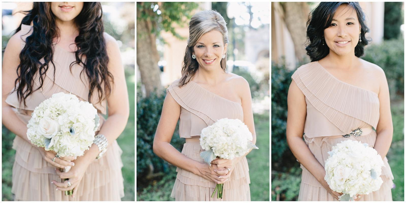 San-Francisco-Bay-Area-Wedding-Photography-Destination-12.jpg