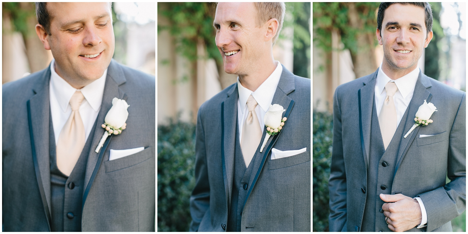 San-Francisco-Bay-Area-Wedding-Photography-Destination-13.jpg