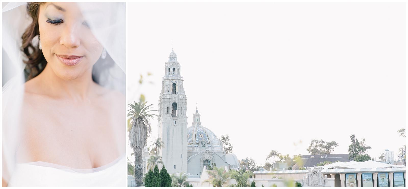San-Francisco-Bay-Area-Wedding-Photography-Destination-14.jpg