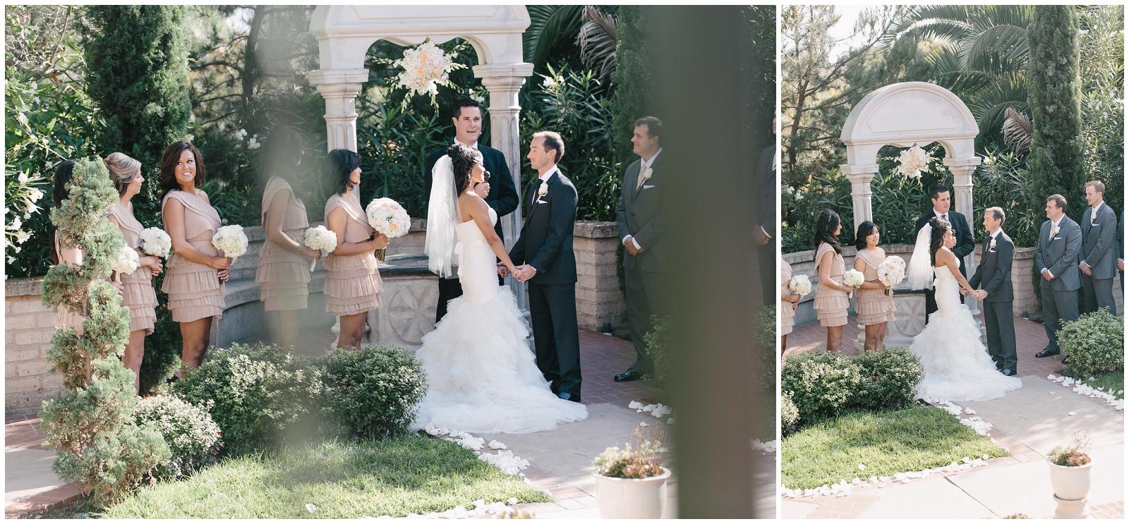 San-Francisco-Bay-Area-Wedding-Photography-Destination-15.jpg