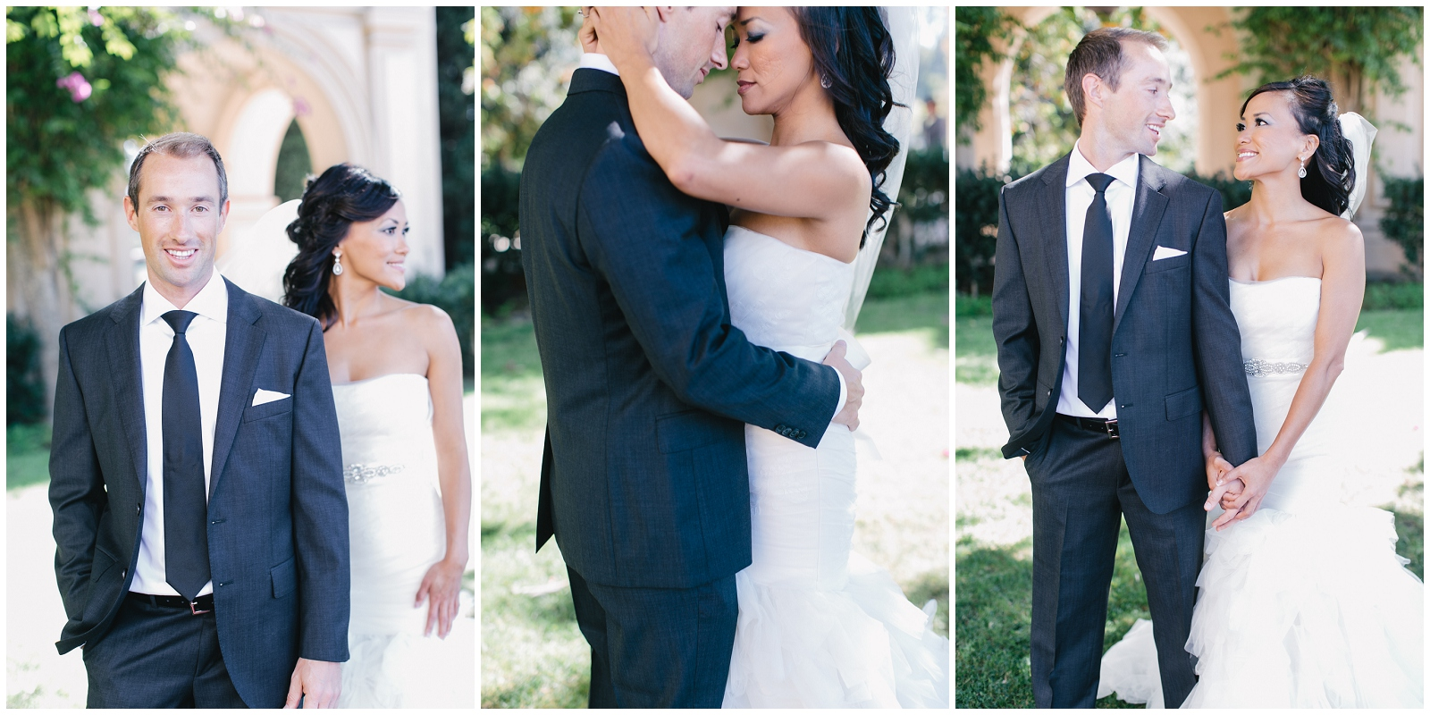 San-Francisco-Bay-Area-Wedding-Photography-Destination-16.jpg