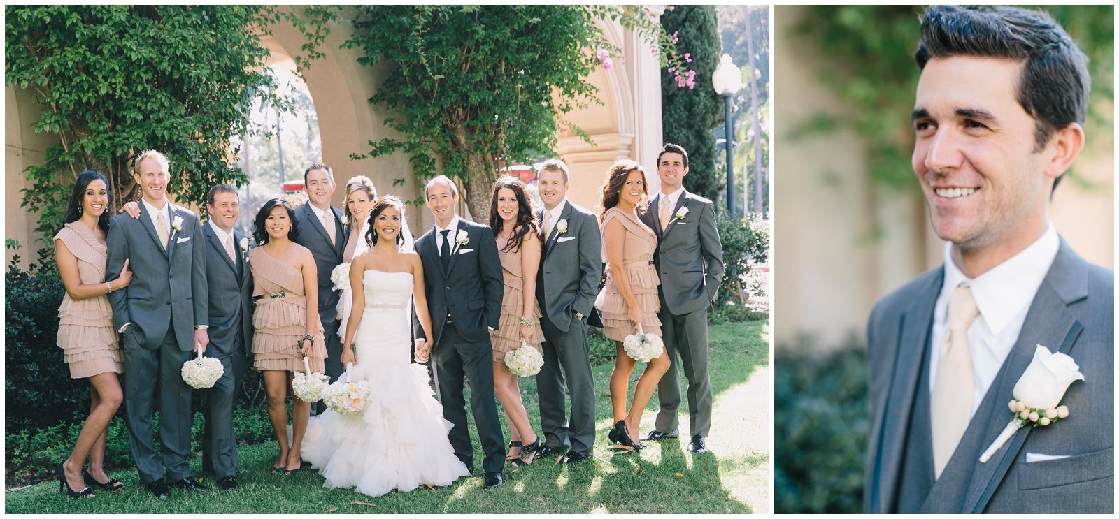 San-Francisco-Bay-Area-Wedding-Photography-Destination-17.jpg