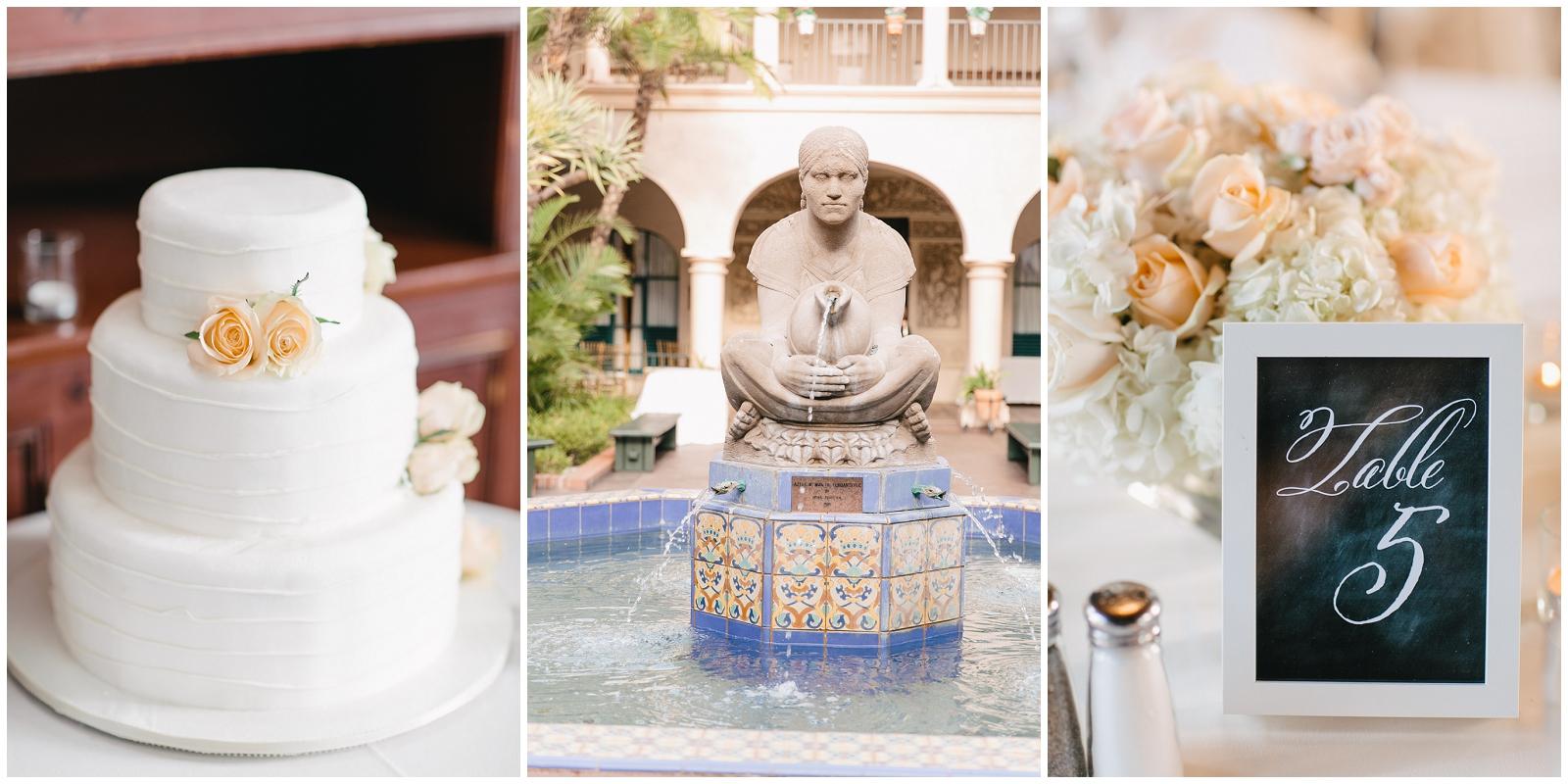 San-Francisco-Bay-Area-Wedding-Photography-Destination-19.jpg