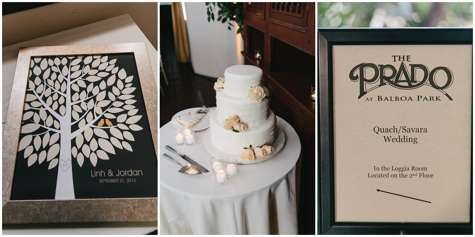 San-Francisco-Bay-Area-Wedding-Photography-Destination-18.jpg