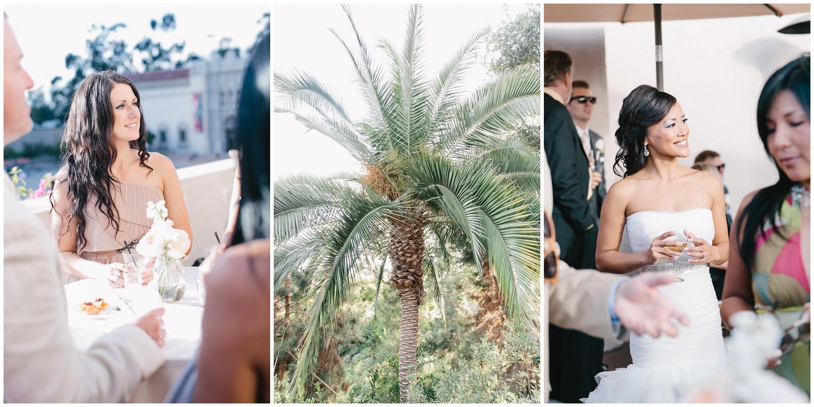 San-Francisco-Bay-Area-Wedding-Photography-Destination-20.jpg