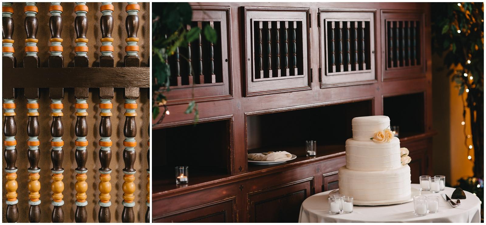 San-Francisco-Bay-Area-Wedding-Photography-Destination-21.jpg