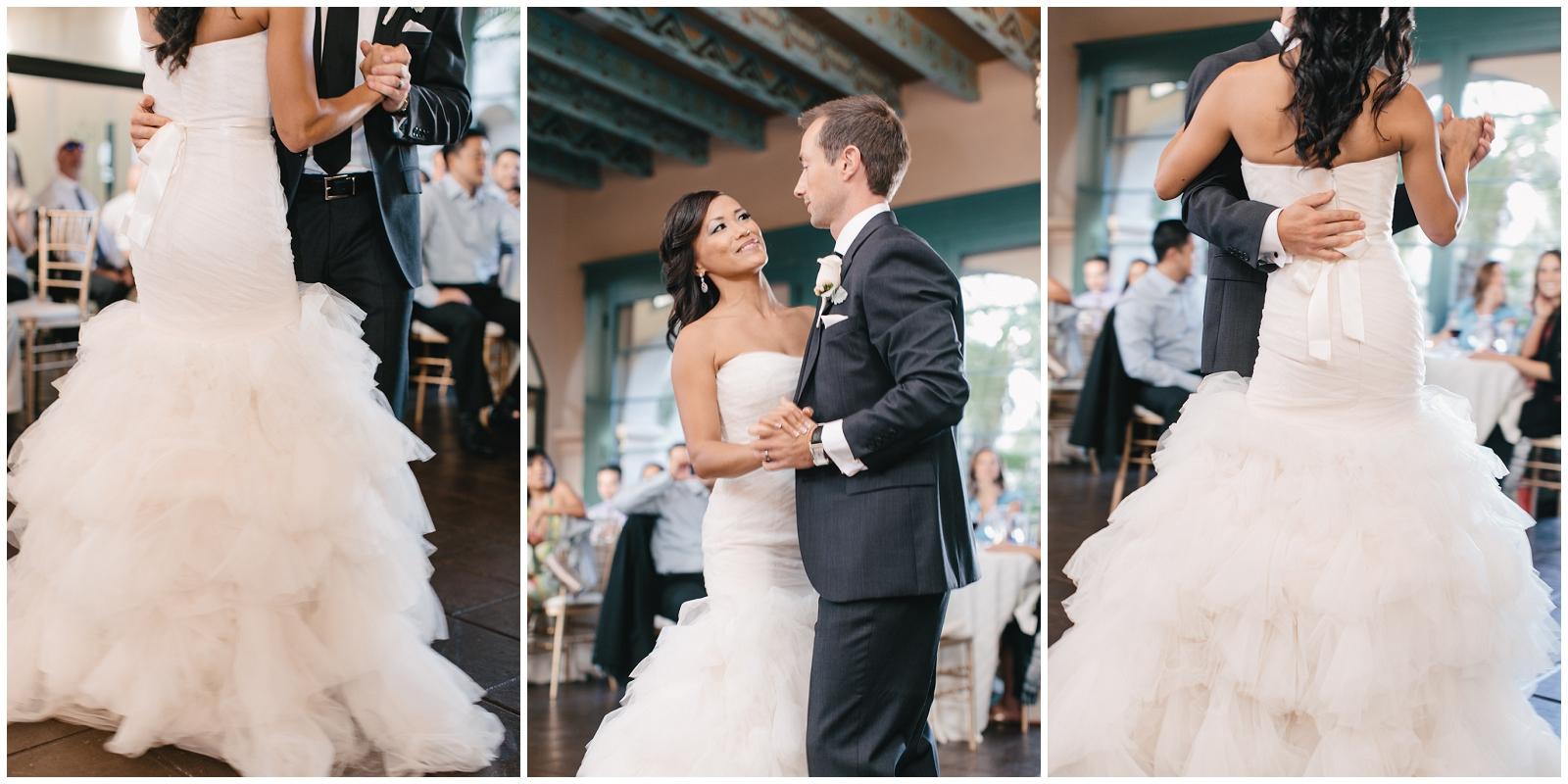 San-Francisco-Bay-Area-Wedding-Photography-Destination-22.jpg