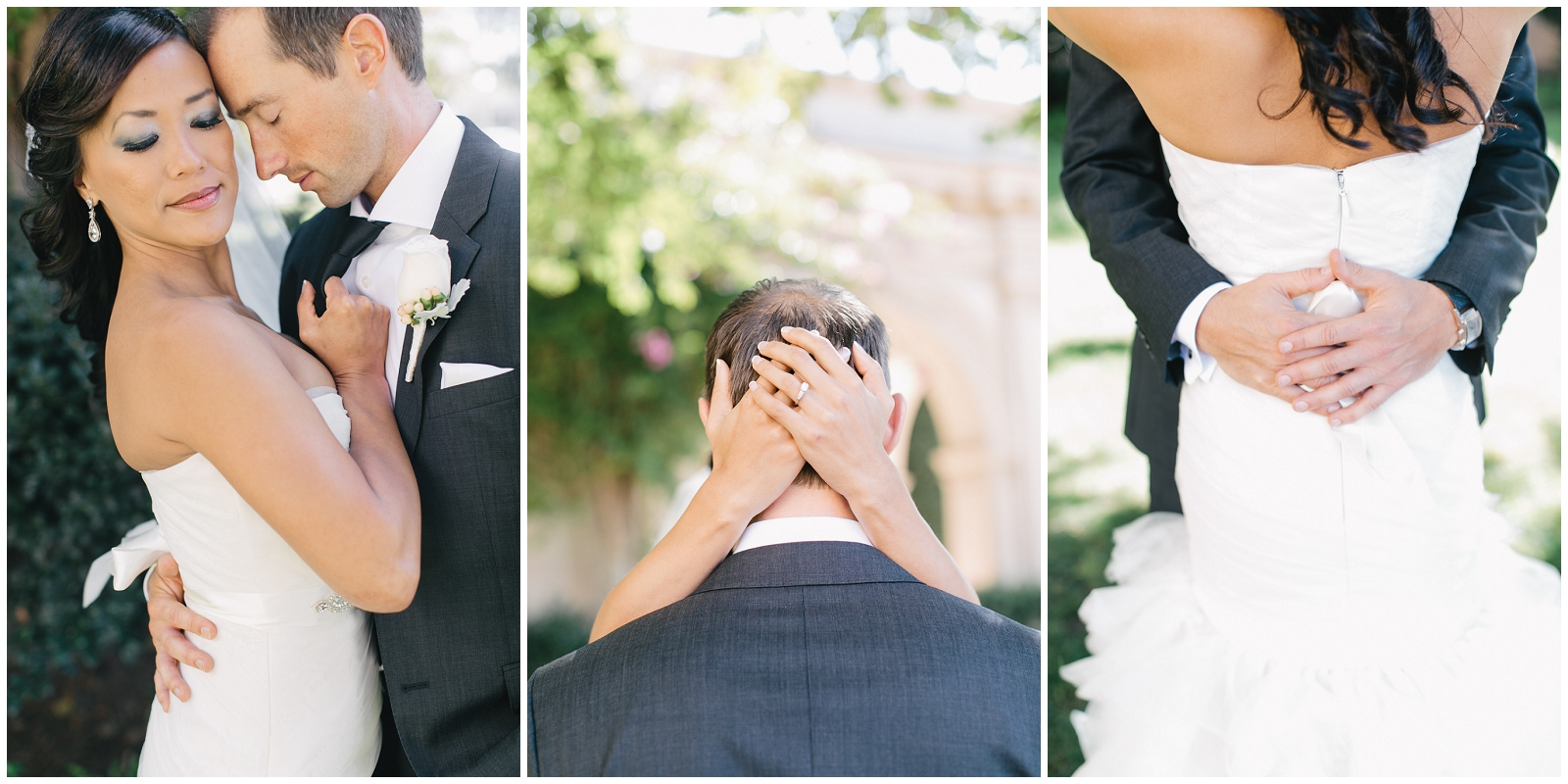 San-Francisco-Bay-Area-Wedding-Photography-Destination-23.jpg