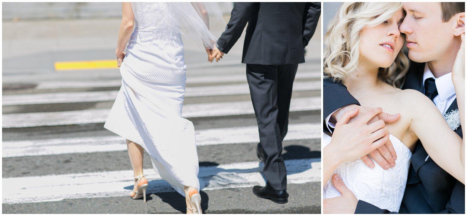 San-Francisco-Bay-Area-Wedding-Photography-City-Hall-3.jpg