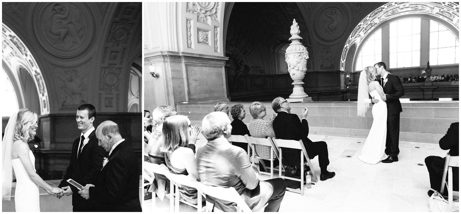 San-Francisco-Bay-Area-Wedding-Photography-City-Hall-7.jpg