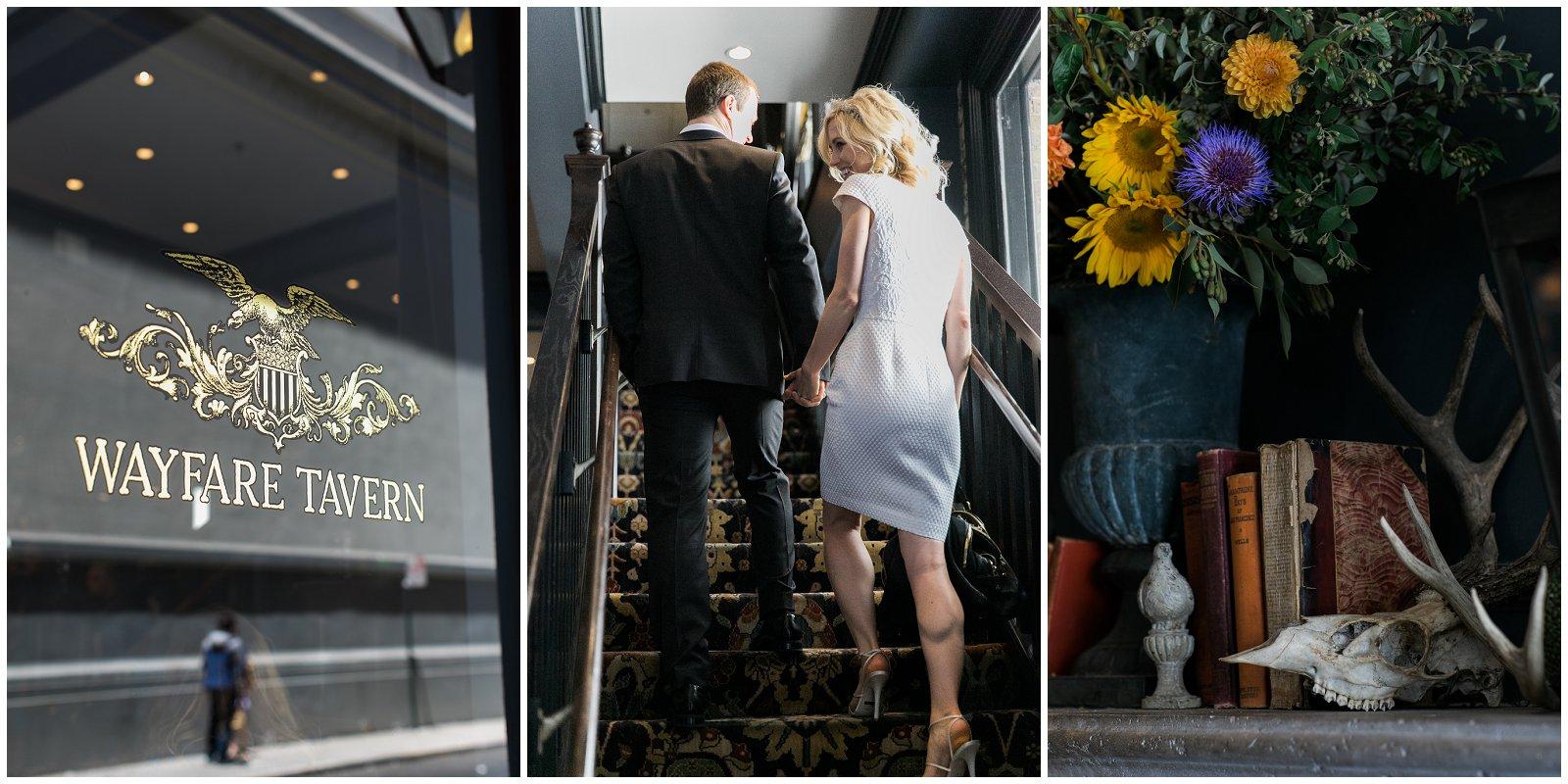San-Francisco-Bay-Area-Wedding-Photography-City-Hall-12.jpg