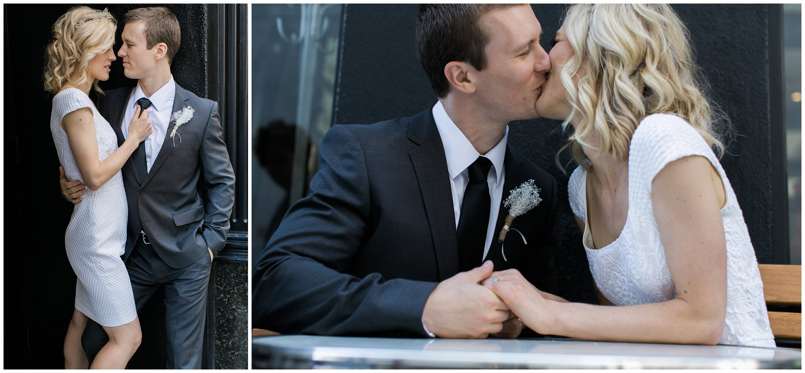 San-Francisco-Bay-Area-Wedding-Photography-City-Hall-24.jpg