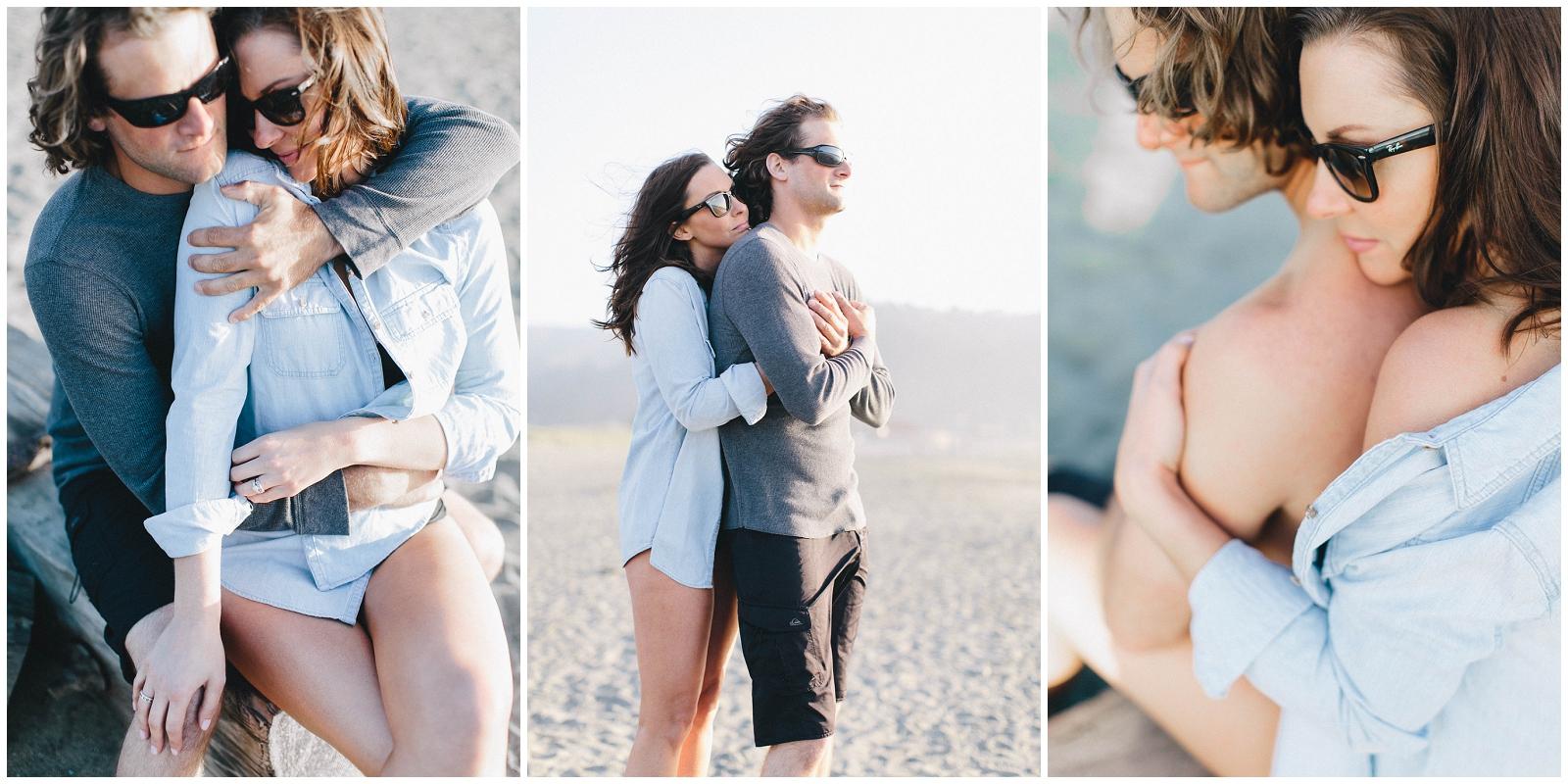 San-Francisco-Bay-Area-Wedding-Photography-Engagement-California-Coast-6.jpg