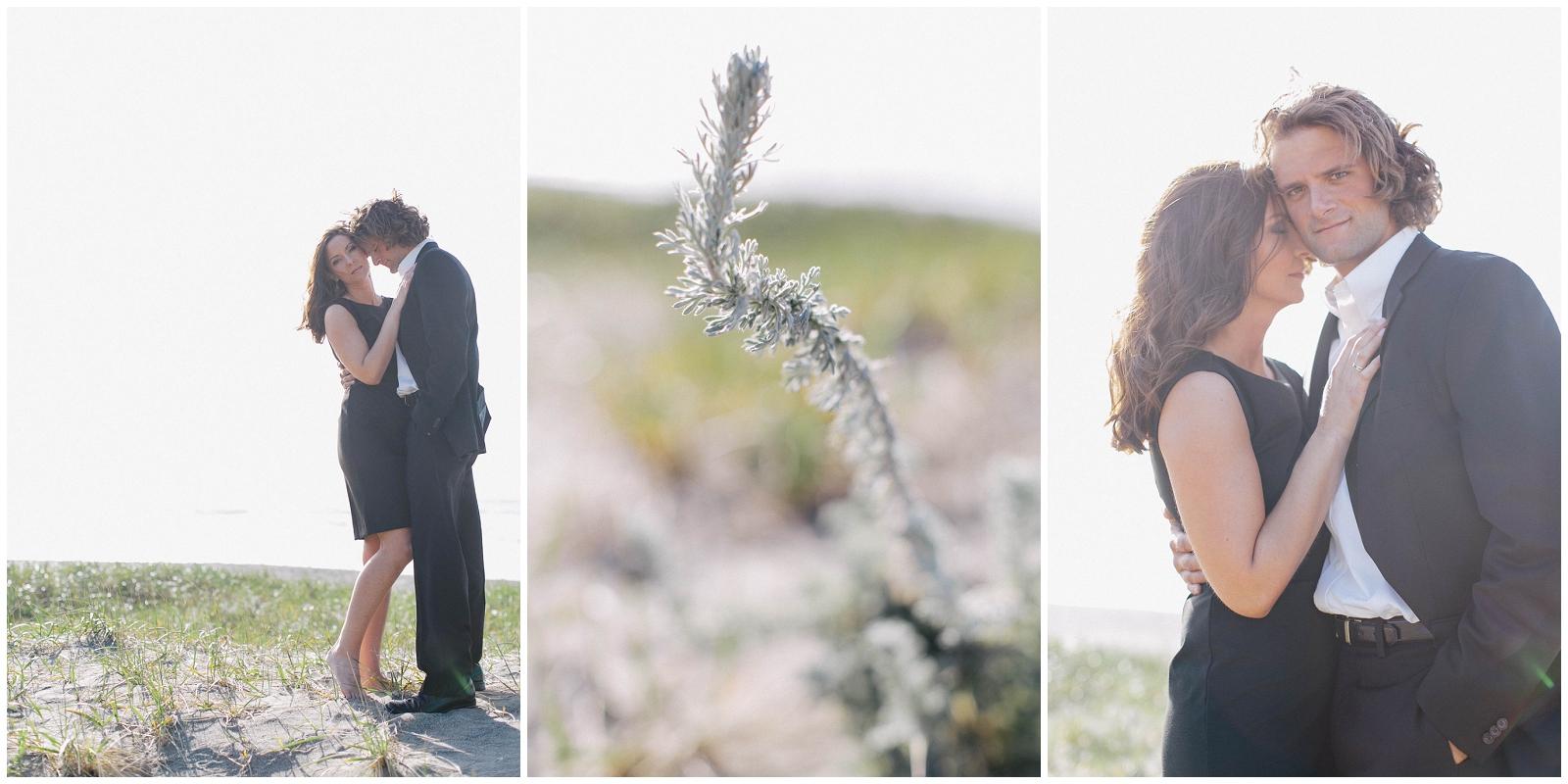 San-Francisco-Bay-Area-Wedding-Photography-Engagement-California-Coast-12.jpg