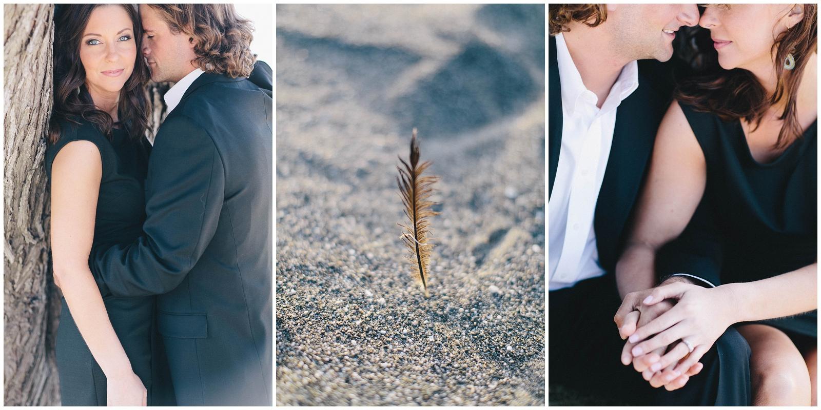 San-Francisco-Bay-Area-Wedding-Photography-Engagement-California-Coast-14.jpg