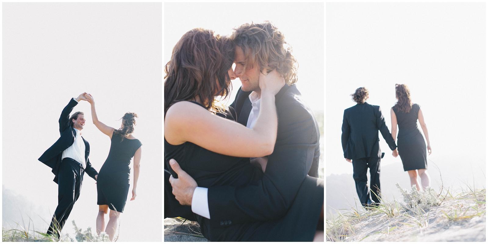 San-Francisco-Bay-Area-Wedding-Photography-Engagement-California-Coast-15.jpg