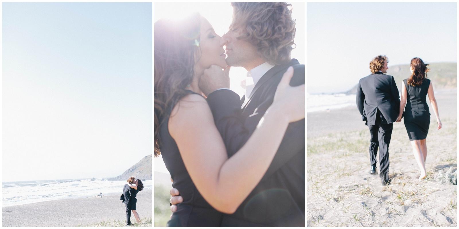 San-Francisco-Bay-Area-Wedding-Photography-Engagement-California-Coast-17.jpg