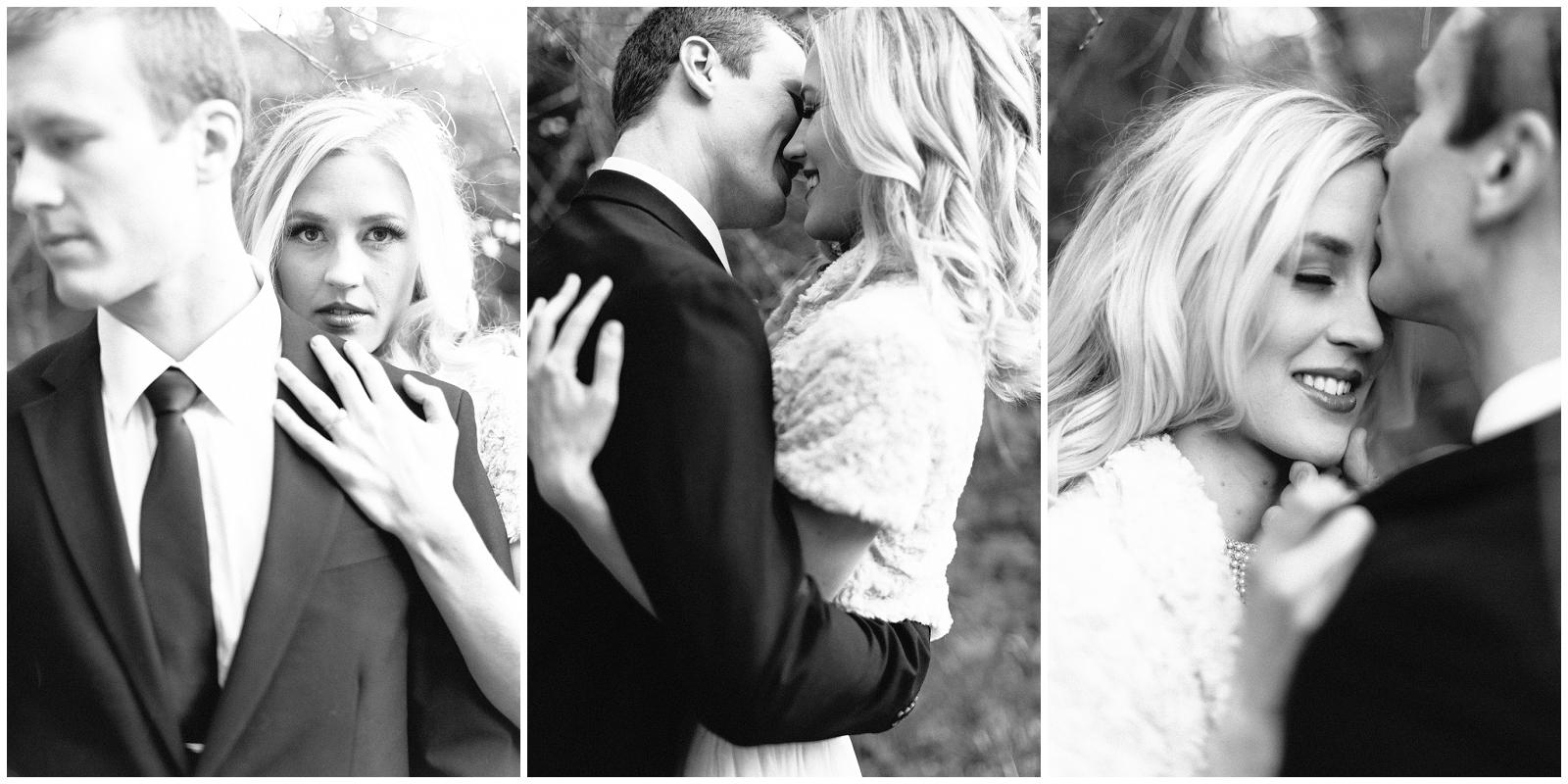 San-Francisco-Bay-Area-Wedding-Photography-Engagement-Redwoods-1.jpg