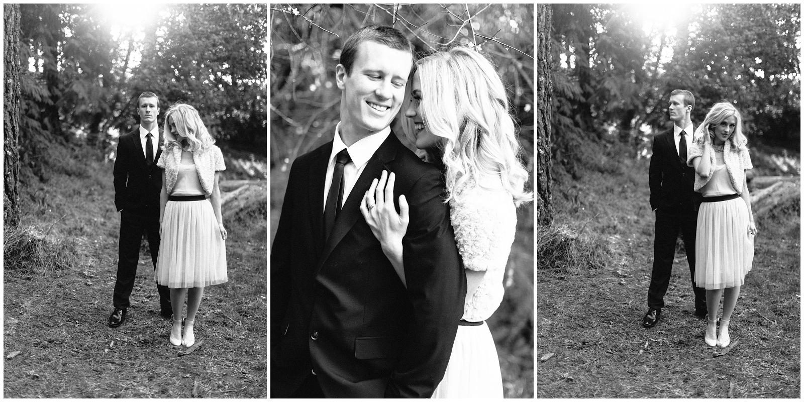 San-Francisco-Bay-Area-Wedding-Photography-Engagement-Redwoods-2.jpg