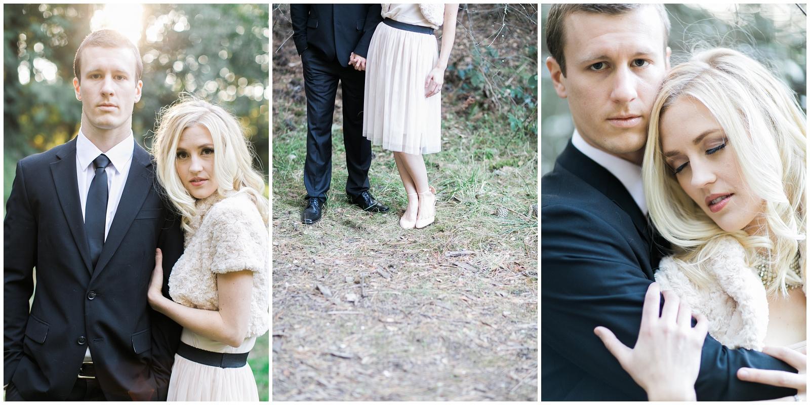 San-Francisco-Bay-Area-Wedding-Photography-Engagement-Redwoods-3.jpg