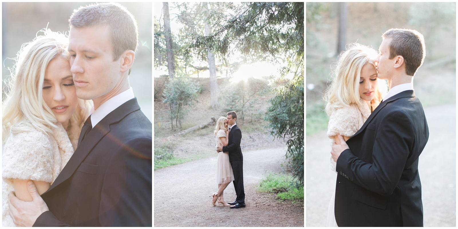 San-Francisco-Bay-Area-Wedding-Photography-Engagement-Redwoods-4.jpg