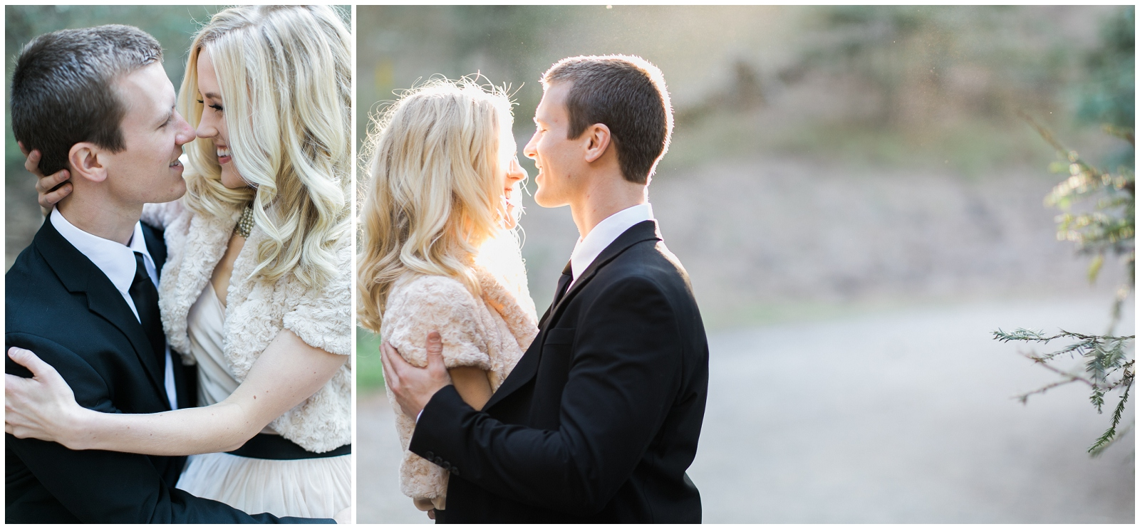 San-Francisco-Bay-Area-Wedding-Photography-Engagement-Redwoods-5.jpg