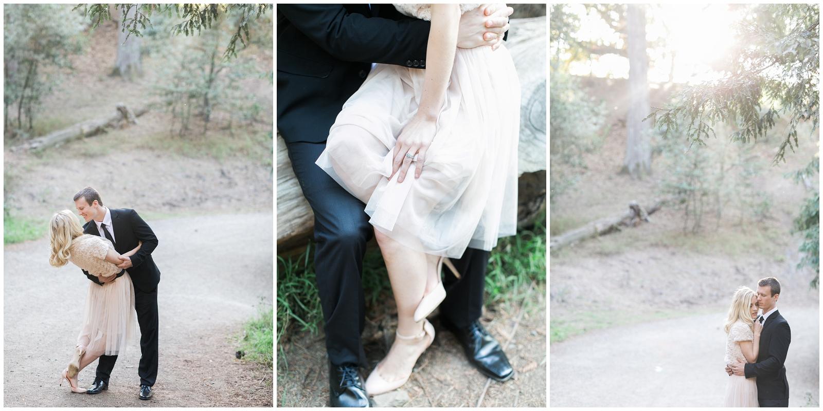 San-Francisco-Bay-Area-Wedding-Photography-Engagement-Redwoods-6.jpg