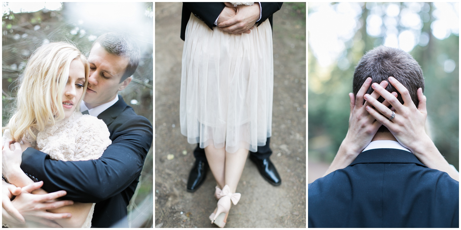 San-Francisco-Bay-Area-Wedding-Photography-Engagement-Redwoods-7.jpg