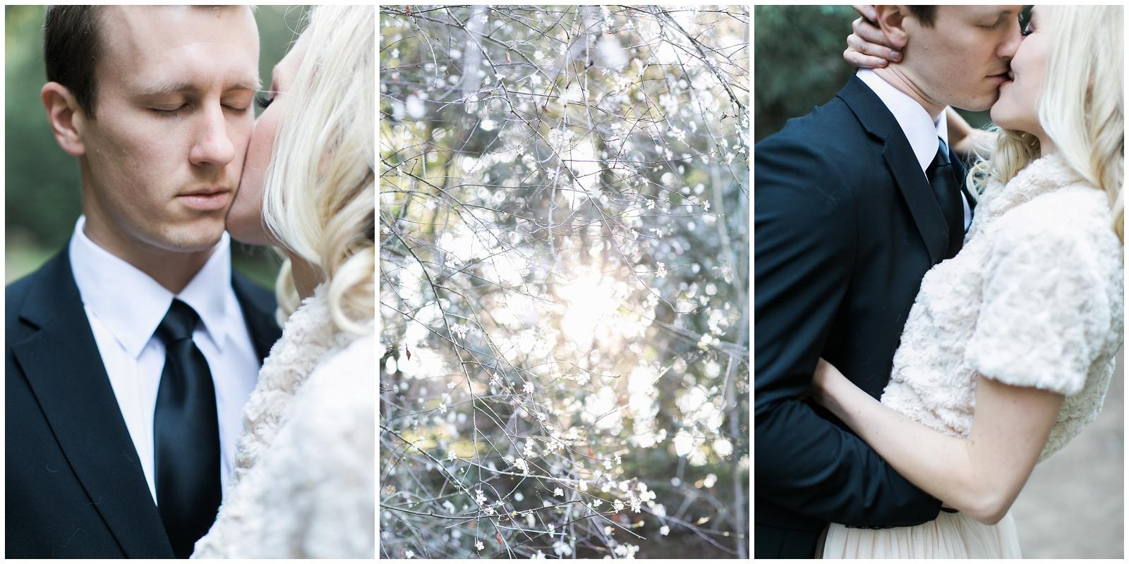 San-Francisco-Bay-Area-Wedding-Photography-Engagement-Redwoods-8.jpg