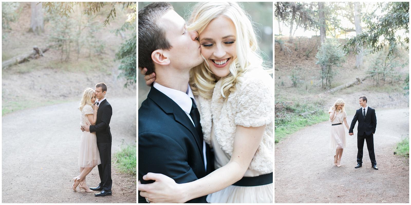 San-Francisco-Bay-Area-Wedding-Photography-Engagement-Redwoods-9.jpg